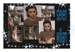 Steven William