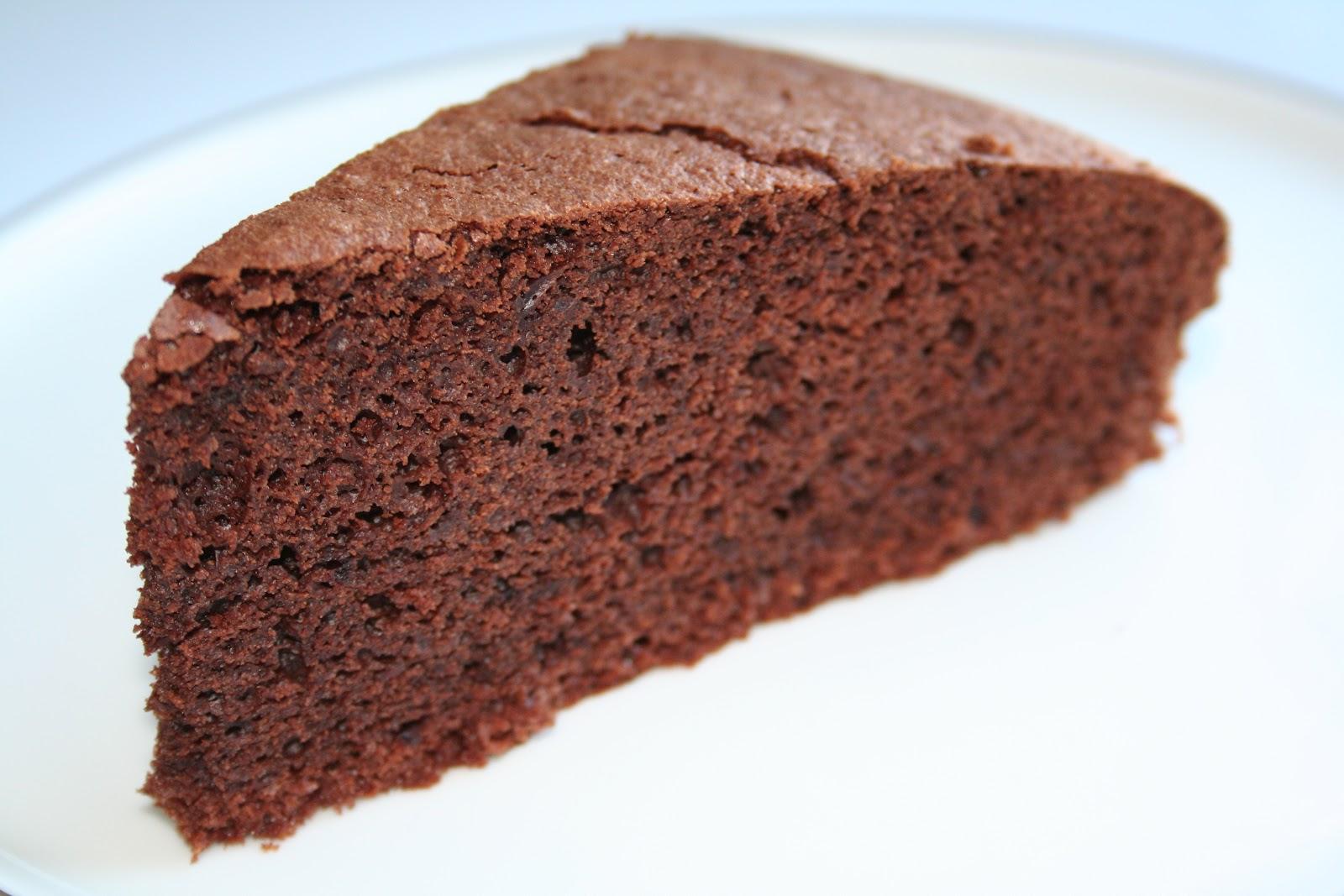 ... la recette d un grand classique le moelleux au chocolat cette recette