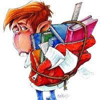 http://www.espalda.org/divulgativa/su_espalda/escolares/tebeo_2012.pdf