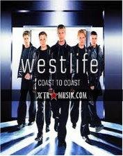 Westlife - Coast to Coast (Full Album 2000)