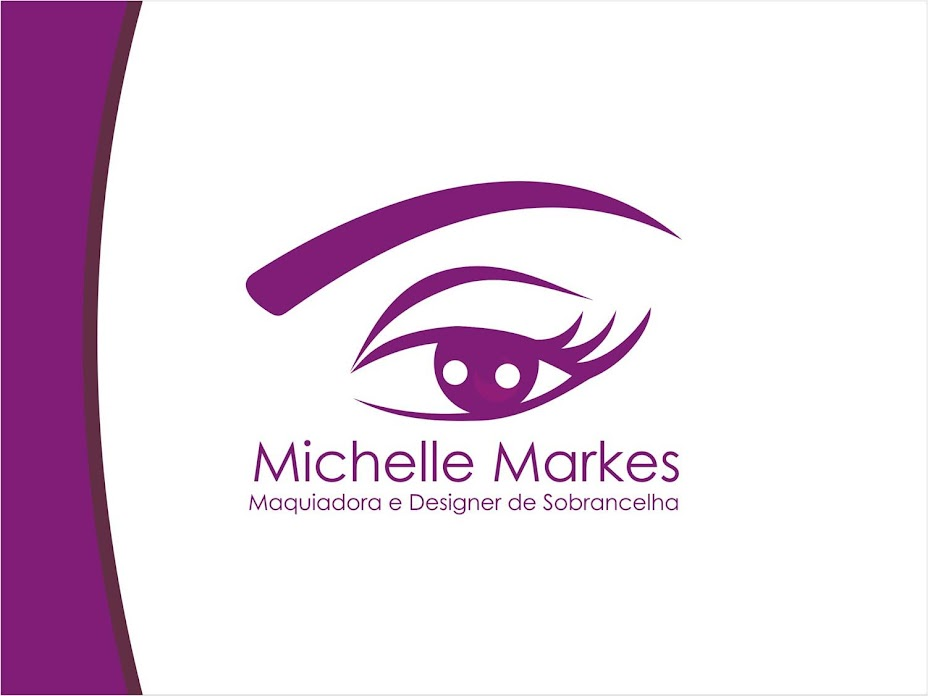 Michelle Markes