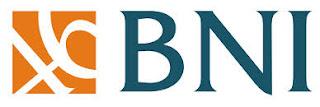 Info Lowongan Kerja Bulan Juli 2015 PT Bank Negara Indonesia