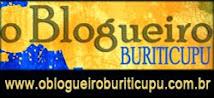# buriticupu - ma