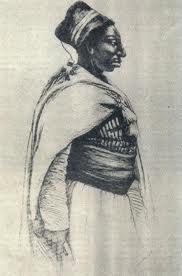 Lat dior ngoné Latir Diop 1842-1886