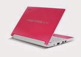 Free Driver Aspire One Happy Netbook