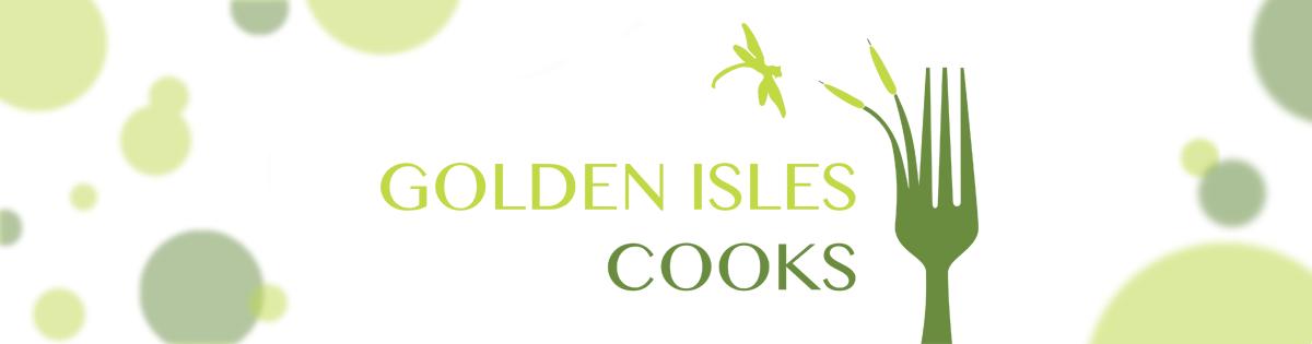 Golden Isles Cooks