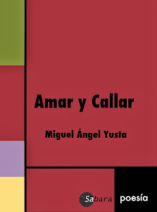 AMAR Y CALLAR