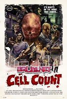 مشاهدة فيلم Cell Count