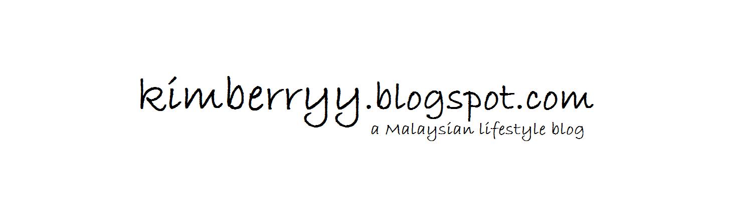 kimberryy.blogspot.com