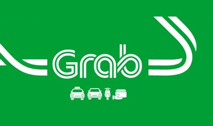 {FREE RIDES CREDIT} Use my link below for S$3 OFF your ride! Promo code: GRABAISAKURA