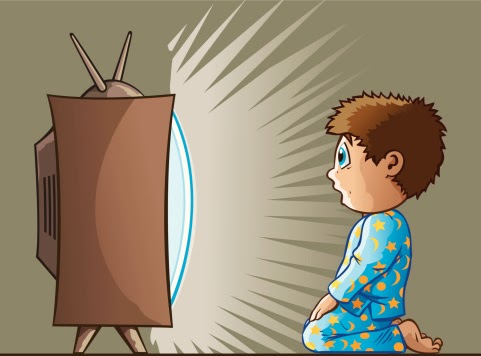 the effects of television on children today » television » television's impact on and this can have an effect on kids: children who have seen significant amounts kids today are bombarded with sexual.