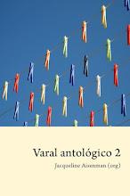 Varal Antológico 2