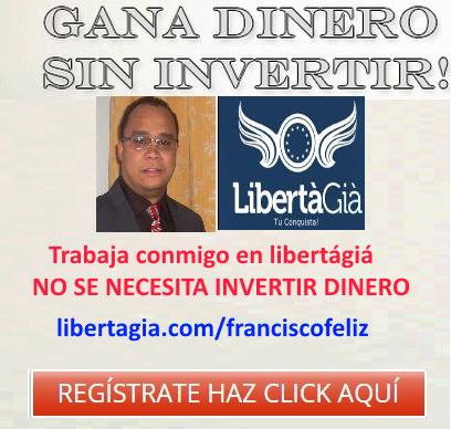 http://ganadineroporinternetconlibertagia.blogspot.com.es/