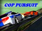 cop pursuit