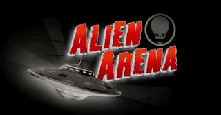 Alien_Arena