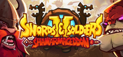 swords-and-soldiers-2-shawarmageddon-pc-cover-bellarainbowbeauty.com