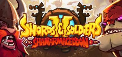 swords-and-soldiers-2-shawarmageddon-pc-cover-suraglobose.com