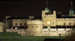 English Historical Authors' Blog
