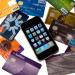 Paiement et mobile