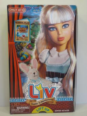Liv-Wonderland-Sophie
