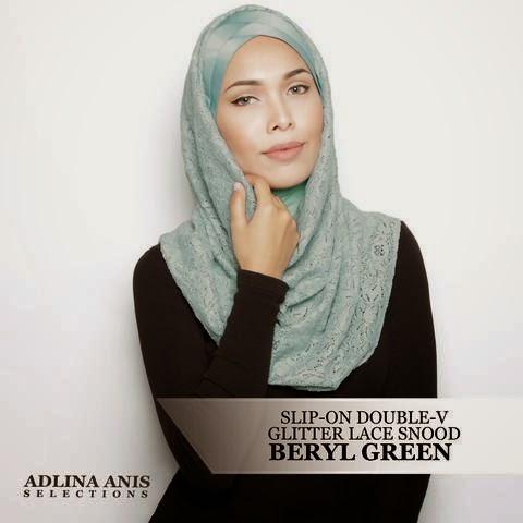 écharpe-hijab-picture