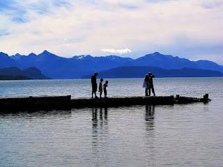 gambar-Nahuelito-Monster-Danau-Mascardi-dan-Nahuel Huapi