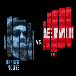 The 15 Greatest 'Fuck You's In Music: 06. Danger Mouse vs. EMI