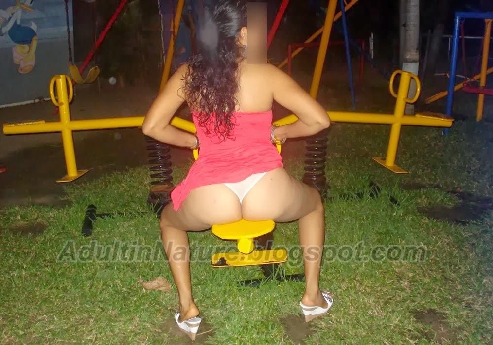 Cute sri lankan butt fuck web cam recorded - 2 part 5