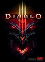diablo iii box art Diablo III (Multi Platform)   Blizzard Discusses Lack of Offline Mode