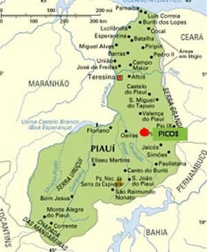 mapa-piaui-localizacao.jpg