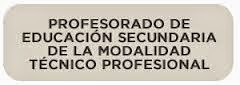 Profesorado de ETP