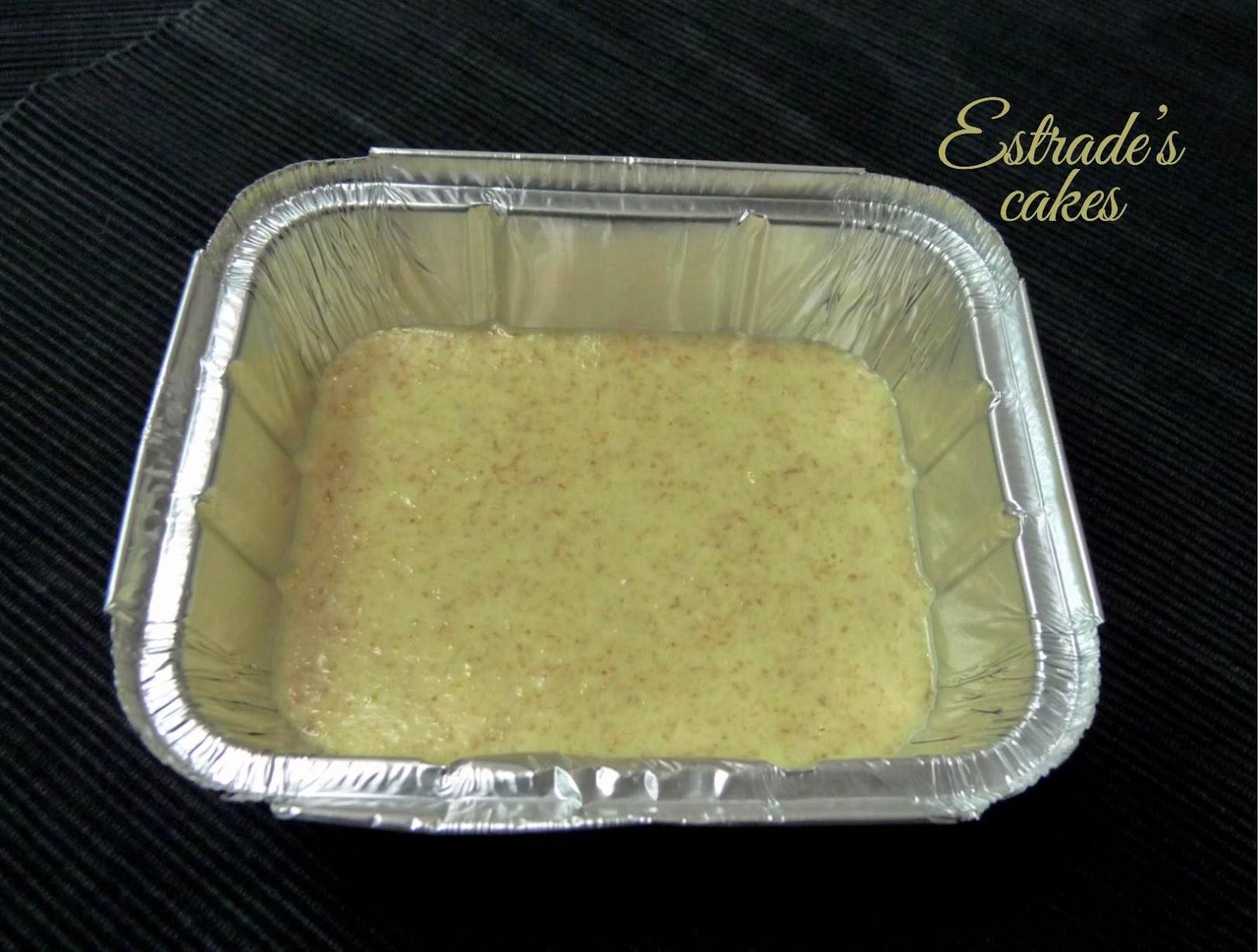 receta de turrón de chocolate blanco y coco -3