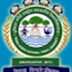 IGNTU Recruitment 2015 - 73 Professor, Associate Professor and Assistant Professor Posts at igntu.nic.in