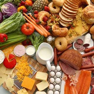http://2.bp.blogspot.com/-4fwd4r_Fi3s/TpxSc3uPFNI/AAAAAAAABA4/FHvNdzLiycA/s1600/food.jpg