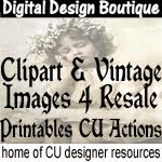 Digital Design Boutique