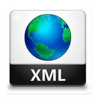 Como liberar anexos XML no Exchange Server 2013 / Office 365 / Exchange Online Outlook Web App