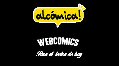 Alcómica