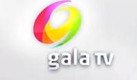 gala+tv.PNG