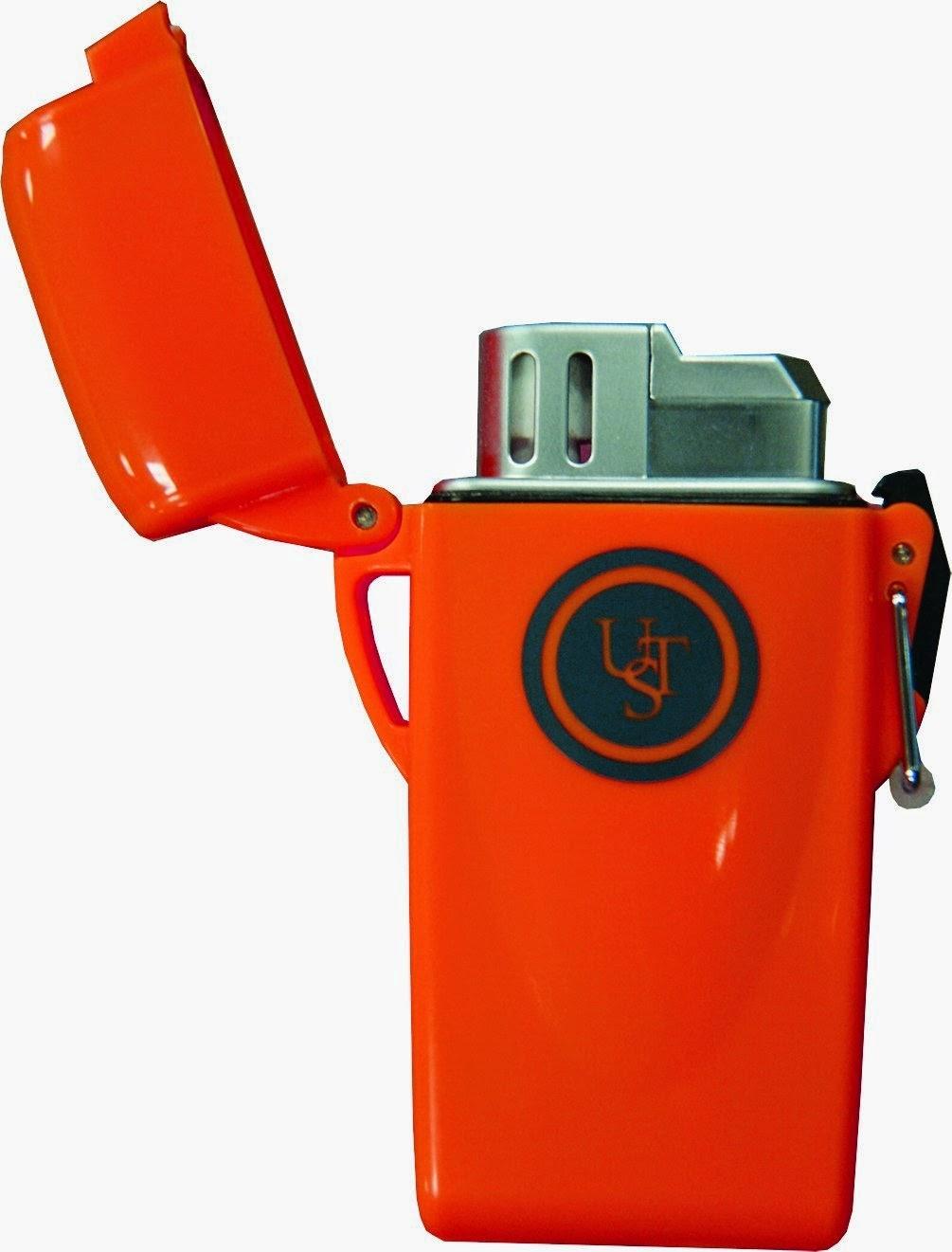 Waterproof Floating Lighter