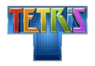 tetris axis
