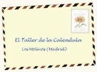 http://tallerdecalendula.blogspot.com.es/p/biblioteca.html