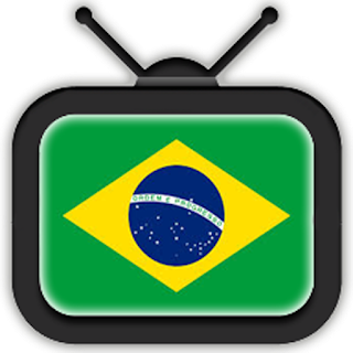 Iptv Brasil m3u