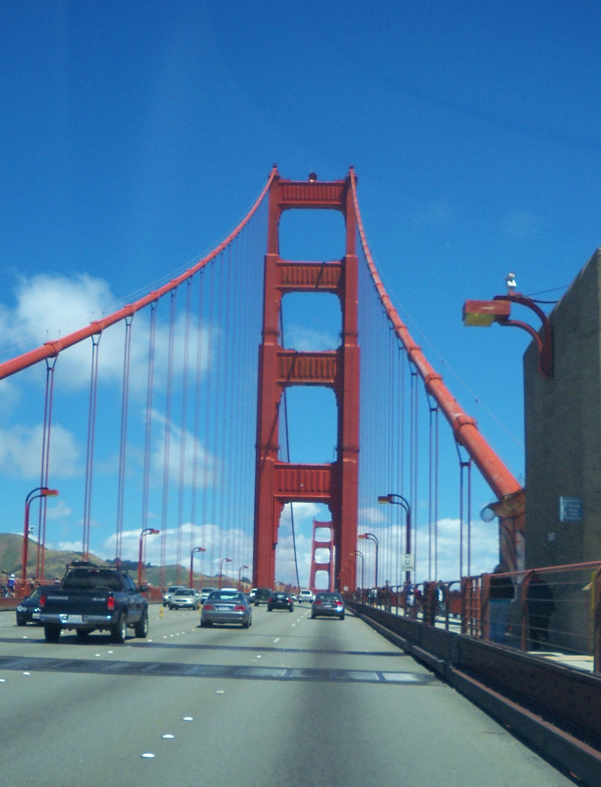Huntington Beach Girl Scout Troop 746 Bridging In San