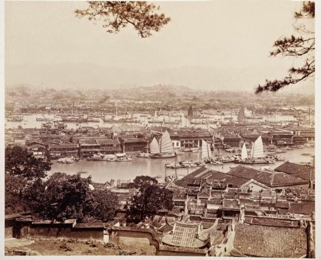 siglo 19