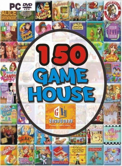 Gamehouse casino island crack betting casino online