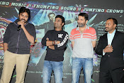DSP Album launch by Pawan Kalyan-thumbnail-19