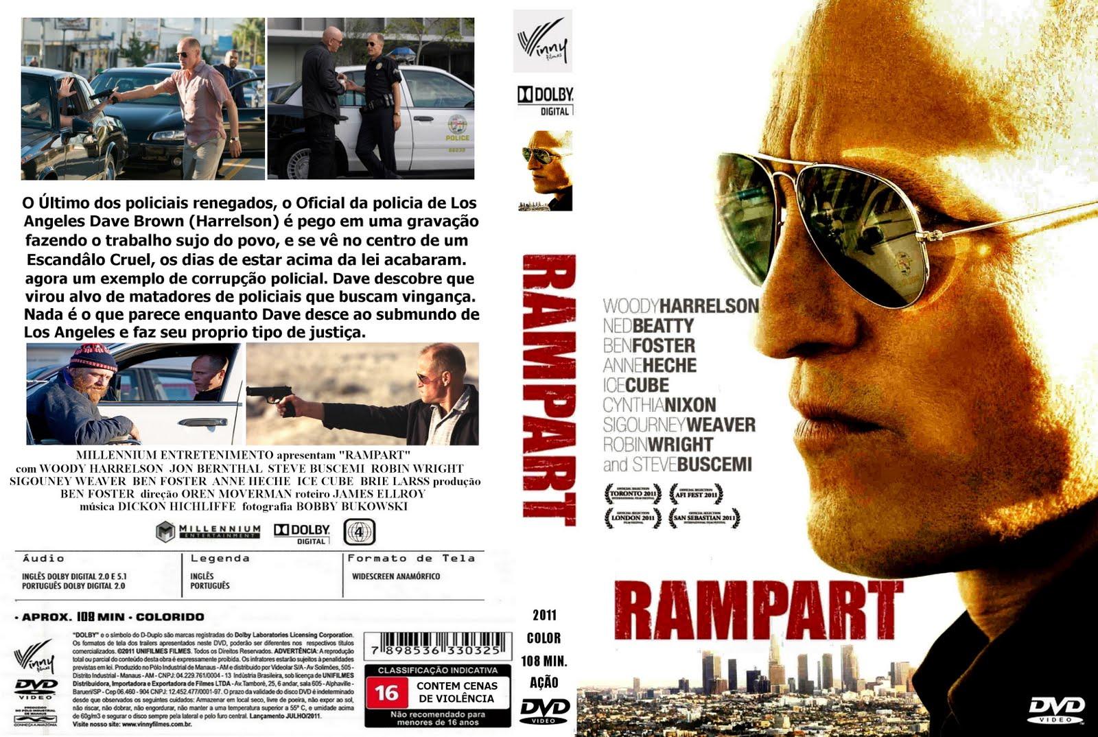 http://2.bp.blogspot.com/-4g3VVMFI6p4/T0IgXdLgZgI/AAAAAAAAAY0/TlS0e5y7D18/s1600/Rampart.jpg