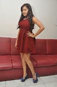 Anjana Deshpande dazzling photos-thumbnail-11