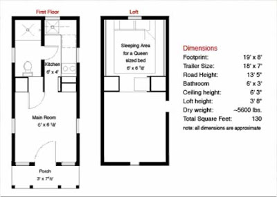 6 X 6 Bathroom Layout http://my-homedesigns.blogspot.com/2012/01/small-walden-house-plans.html