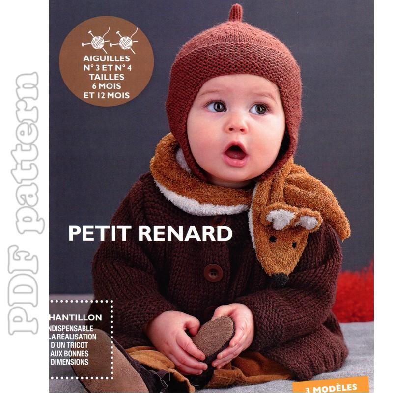 Free Crochet Pattern: Vanna's Choice® Baby Bubblegum Scarf